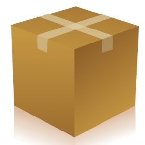 What's in the box? digitalart/freedigitalphotos.net